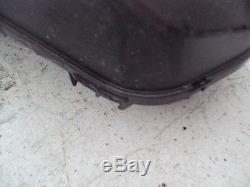 02 03 04 Triumph Daytona 955i Headlight Head Light A9