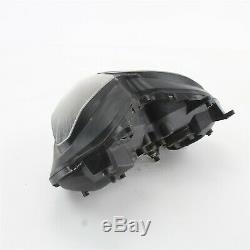 02-06 Triumph Daytona 955i 955 OEM Front Headlight Lamp Assembly T2702190