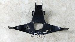 05 Triumph 955I 955 I Daytona gauge mount bracket cowl fairing stay