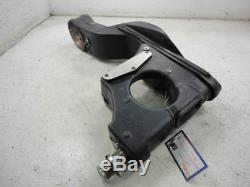06 Triumph Daytona 955i 955 SWING ARM SWINGARM