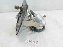 1997-2001 Triumph Daytona T595 955 955i & Speed Triple Gas Petrol Fuel Pump