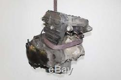 2000 Triumph Daytona 955 955i Complete Running Engine