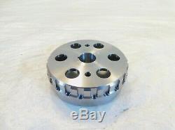2002-2006 Triumph Daytona 955 955i Alternator Generator Magneto Stator Rotor