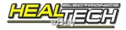 2002-2006 Triumph Daytona 955i Healtech QuickShifter Quick Shifter