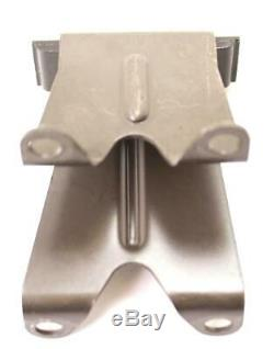 2002 Triumph Daytona 955i Camshaft Cams Cam Shafts Set 1140211-t0301 T1140560