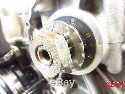 2003 Triumph Daytona 955i 955 02 03 04 05 06 Oem Engine Motor Video Warranty