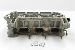 2003 Triumph Daytona 955i Engine Motor Top End Cylinder Head