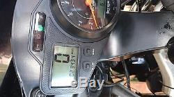 2005 Triumph Daytona 955i