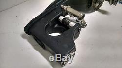 2005 Triumph Daytona 955i 955 single sided swing arm swingarm