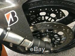 955i-T595 Daytona