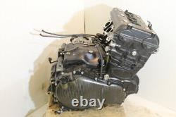 97-01 Triumph Daytona 955i Engine Motor 23,417 Miles