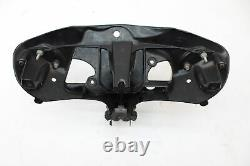 97-98 Daytona 955i Front Upper Fairing Gauge Stay Bracket Mount Holder