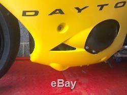 Daytona 955i