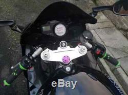Daytona 955i se