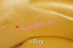FLANC LATERAL GAUCHE pour TRIUMPH DAYTONA 955i. Ref T2302897 NEUF ORIGINAL