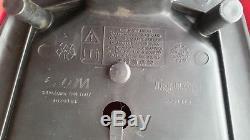 GENUINE TRIUMPH DAYTONA / SPEED TRIPLE T595/T509/955i SEAT COWL