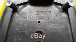 GENUINE TRIUMPH DAYTONA / SPEED TRIPLE T595 T509 955i SEAT COWL