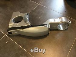 GENUINE Triumph Sprint ST RS Speed Triple Daytona 955i 595 509 Swing Arm 50% OFF