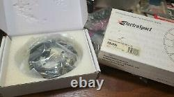 OEM Triumph Daytona 955i Stator 2001-2006 New In Box