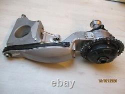 Swing Single-Sided With Wheel 2055200 Triumph Daytona 955i T595 1997
