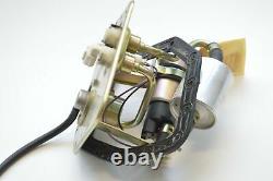 TRIUMPH DAYTONA 955I 2002 2004 2006 Fuel pump 0412T4220