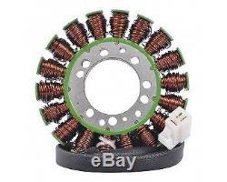TRIUMPH Daytona 955i 955cc 2002 Stator Coil RM01395