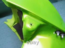 TRIUMPH gas tank fuel SPEED TRIPLE DAYTONA T595 955i (int. E) TANK Benzintank