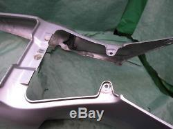 TRIUMPH (int.) Verkleidung DAYTONA T595 955i Heckteil