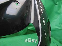 TRIUMPHfairingVerkleidungintjya-10DAYTONA955iCENTENNIALaston green