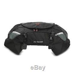 Tail Bag SW Motech Cargobag Triumph Daytona T595 (955i) Rear Seat
