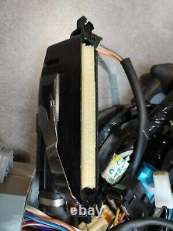 Triumph Daytona 595 955i Main Wiring Harness / Loom BRAND NEW T2500357 RRP £350+
