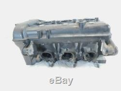 Triumph Daytona 595 955i Speed Triple & Sprint ST Cylinder Head with Valves & Cams