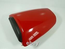 Triumph Daytona 955 02-06 Speed Triple 955i 02-04 Seat Cowl T3240058