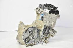 Triumph Daytona 955I 595N Bj 2002 Motore 33821 Km Z-13E