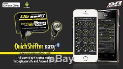 Triumph Daytona 955i 02 03 04 05 06 Healtech Quickshifter Official Ebay Seller