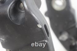 Triumph Daytona 955i 02-06 Main Frame Chassis STRAIGHT CLN EZ REGISTER T2072212