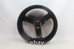 Triumph Daytona 955i 02-06 Speed Triple Sprint Single Sided Rear Wheel Rim