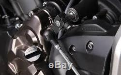 Triumph Daytona 955i 1997-2001 Healtech Quickshifter Official Ebay Seller