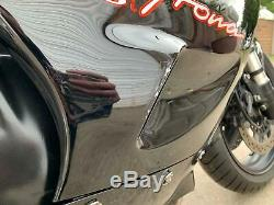 Triumph Daytona 955i 1998