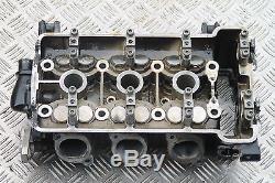Triumph Daytona 955i (1999) Cylinder Head