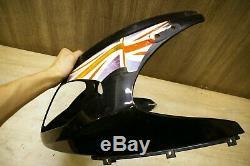 Triumph Daytona 955i 2004-2006 Front Nose Headlight Fairing Cowl Shroud T2304706