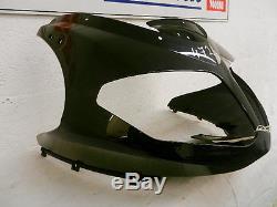 Triumph Daytona 955i 2004 Front Fairing (472)