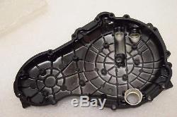 Triumph Daytona 955i, Clutch Cover Assembly, Sprint Tiger Speed Triple, T1261045