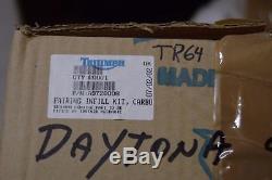 Triumph Daytona 955i Infill Panel Kit, Carbon Fibre, A9728008