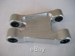 Triumph Daytona 955i Lowering Link Discount Kit 1999 2000 2001 2002