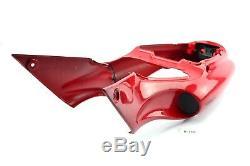 Triumph Daytona 955i T595 Bj. 1999 Heckverkleidung Verkleidung hinten 56567659