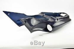 Triumph Daytona 955i T595 Bj. 2000 Heckverkleidung Verkleidung hinten