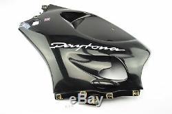 Triumph Daytona 955i T595 Bj. 2001 Seitenverkleidung Verkleidung links