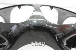 Triumph Daytona 955i T595 Front Upper Nose Fairing Cowl Shroud