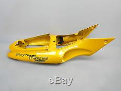 Triumph Daytona 955i T595 Heckverkleidung Verkleidung Fairing 1997-1998